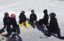 snowcamp1