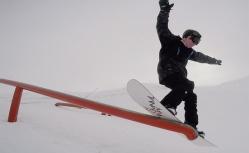 snowcamp4