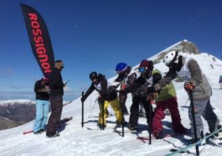 snowcamp5